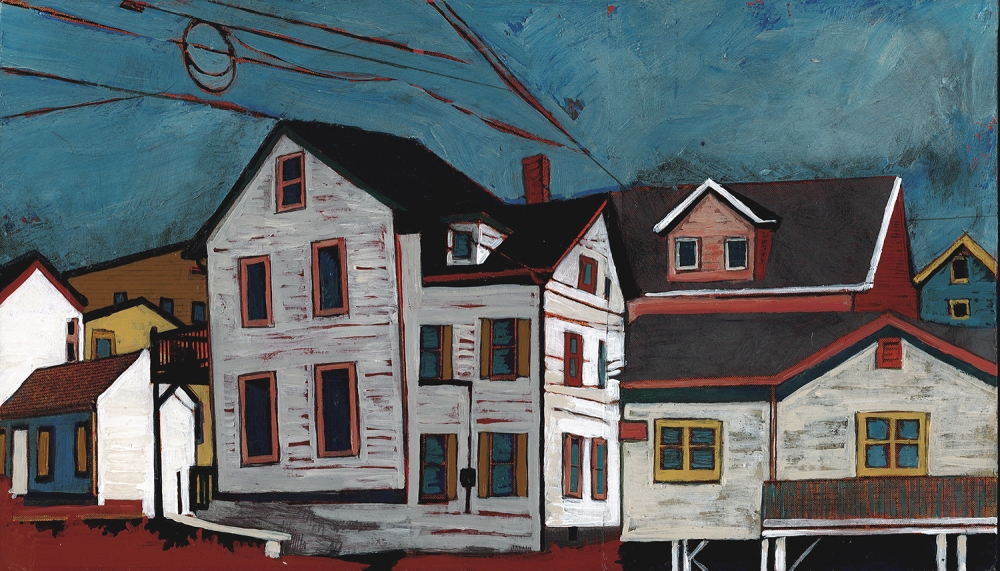 Durand_Stacey_Winter_to_Walden_Streets