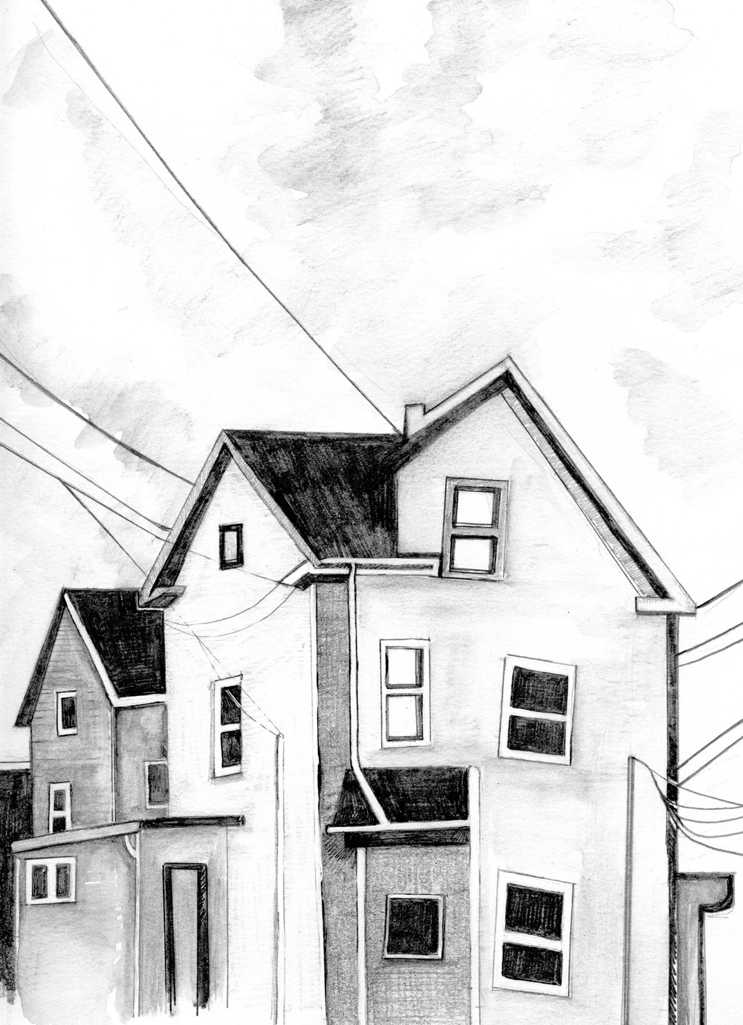 Stacey_Durand_Blue-House_Beverly-2017