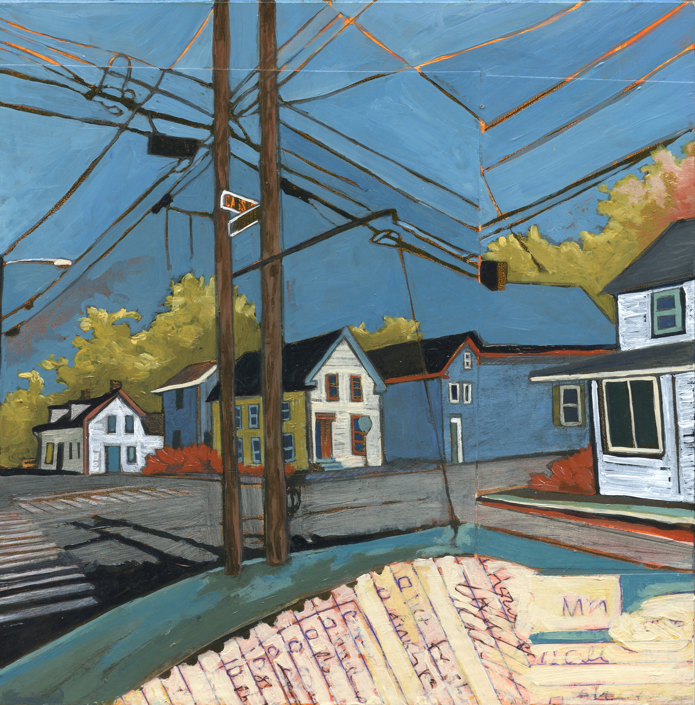 Stacey_Durand_Cass_and_State_Streets