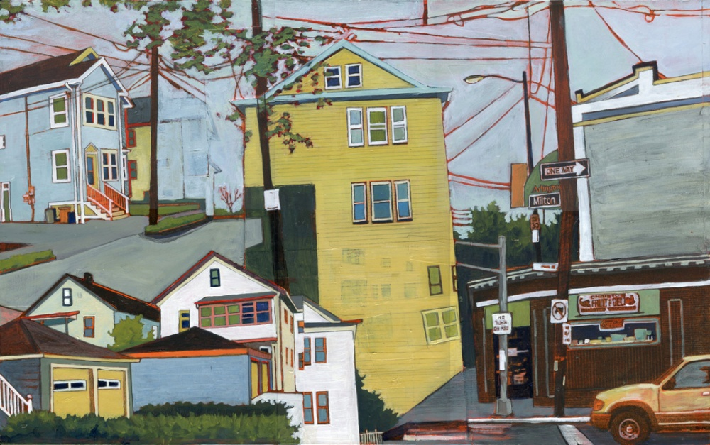 Stacey_Durand_Milton_and_Lake_Streets-2014