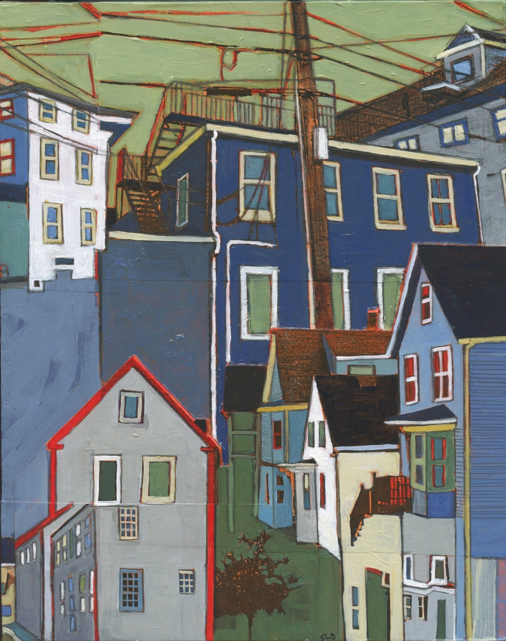 Stacey_Durand_Penhollow_and_Bartlett_Streets-2013
