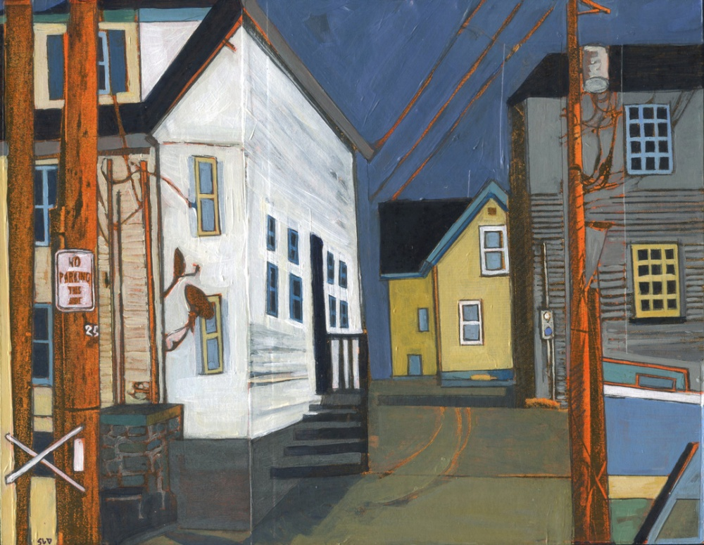 Stacey_Durand_South_Street_and_Cox-2015