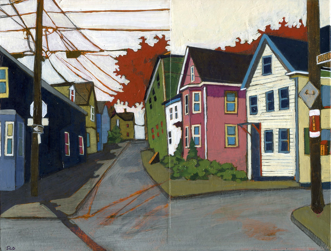 Stacey_Durand_Sudbury_and_Tanner_Streets-2017
