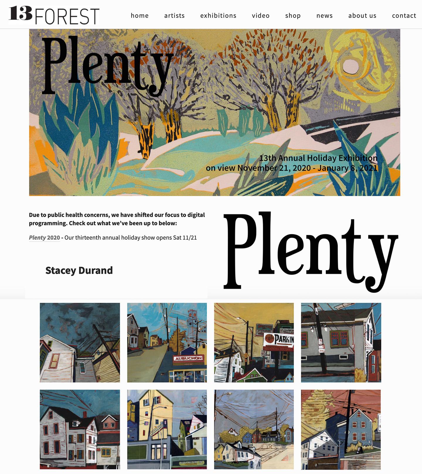 Plenty-Image